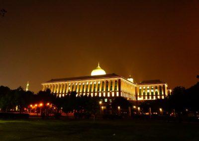 Prime Minister's Office Putrajaya (8)